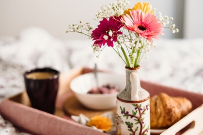 Ways To Make Your Morning Breakfast better
